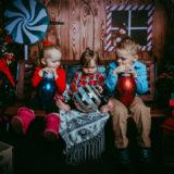 19-11-22_Christmas Mini-154_TVDVD_720p