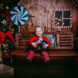 19-11-22_Christmas Mini-176_TVDVD_720p