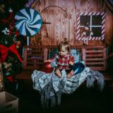 19-11-22_Christmas Mini-182_TVDVD_720p