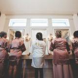 193_1806_Jaimy & Sammy-Edit_GJ_Rodriguez_Photography_Reno_NV_Wedding_0005