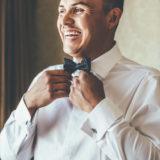 193_1808_Emily & Luis-Edit_GJ_Rodriguez_Photography_Reno_NV_Wedding_0002