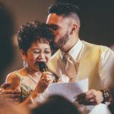 199_1706_Shalla & Kirk_GJ_Rodriguez_Photography_Reno_NV_Wedding_0028