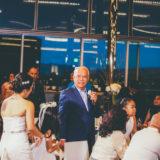 200_1706_Shalla & Kirk_GJ_Rodriguez_Photography_Reno_NV_Wedding_0029