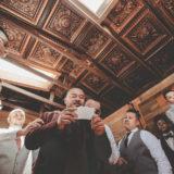 233_1806_Jaimy & Sammy-Edit_GJ_Rodriguez_Photography_Reno_NV_Wedding_0007