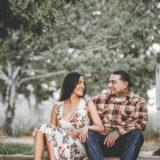 240_1807_Oscar & Alexis-Edit_GJ_Rodriguez_Photography_Reno_NV_Engagement_0001