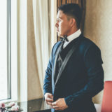 244_1808_Emily & Luis-Edit_GJ_Rodriguez_Photography_Reno_NV_Wedding_0005