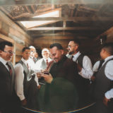 254_1806_Jaimy & Sammy-Edit_GJ_Rodriguez_Photography_Reno_NV_Wedding_0008