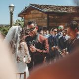 422_1806_Jaimy & Sammy-Edit_GJ_Rodriguez_Photography_Reno_NV_Wedding_0009