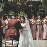 428_1806_Jaimy & Sammy-Edit_GJ_Rodriguez_Photography_Reno_NV_Wedding_0010