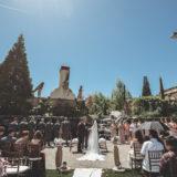 432_1806_Jaimy & Sammy-Edit_GJ_Rodriguez_Photography_Reno_NV_Wedding_0011