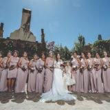 567_1806_Jaimy & Sammy-Edit_GJ_Rodriguez_Photography_Reno_NV_Wedding_0012