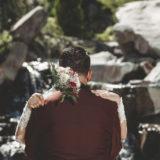 645_1806_Jaimy & Sammy-Edit_GJ_Rodriguez_Photography_Reno_NV_Wedding_0013
