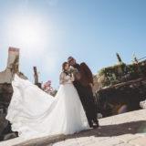 672_1806_Jaimy & Sammy-Edit_GJ_Rodriguez_Photography_Reno_NV_Wedding_0014