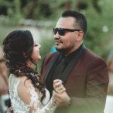 935_1806_Jaimy & Sammy-Edit_GJ_Rodriguez_Photography_Reno_NV_Wedding_0015