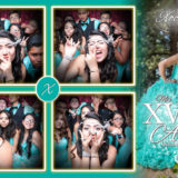 GJ_Rodriguez_Photography_Reno_NV_Quinceañera_Photo_Booth_001