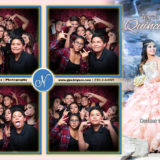 GJ_Rodriguez_Photography_Reno_NV_Quinceañera_Photo_Booth_002