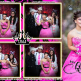 GJ_Rodriguez_Photography_Reno_NV_Quinceañera_Photo_Booth_003