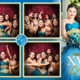 GJ_Rodriguez_Photography_Reno_NV_Quinceañera_Photo_Booth_005