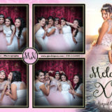 GJ_Rodriguez_Photography_Reno_NV_Quinceañera_Photo_Booth_006