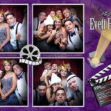 GJ_Rodriguez_Photography_Reno_NV_Quinceañera_Photo_Booth_007