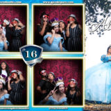 GJ_Rodriguez_Photography_Reno_NV_Quinceañera_Photo_Booth_009
