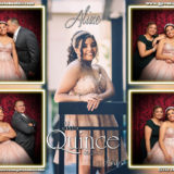 GJ_Rodriguez_Photography_Reno_NV_Quinceañera_Photo_Booth_012