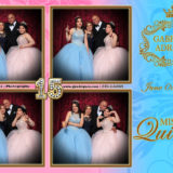 GJ_Rodriguez_Photography_Reno_NV_Quinceañera_Photo_Booth_013