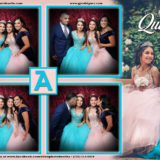 GJ_Rodriguez_Photography_Reno_NV_Quinceañera_Photo_Booth_014