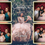 GJ_Rodriguez_Photography_Reno_NV_Quinceañera_Photo_Booth_015