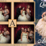 GJ_Rodriguez_Photography_Reno_NV_Quinceañera_Photo_Booth_016