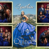 GJ_Rodriguez_Photography_Reno_NV_Quinceañera_Photo_Booth_017