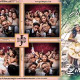 GJ_Rodriguez_Photography_Reno_NV_Quinceañera_Photo_Booth_018