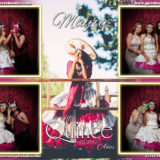 GJ_Rodriguez_Photography_Reno_NV_Quinceañera_Photo_Booth_019