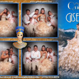 GJ_Rodriguez_Photography_Reno_NV_Quinceañera_Photo_Booth_020
