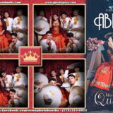 GJ_Rodriguez_Photography_Reno_NV_Quinceañera_Photo_Booth_021