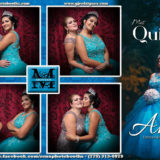 GJ_Rodriguez_Photography_Reno_NV_Quinceañera_Photo_Booth_022