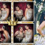 GJ_Rodriguez_Photography_Reno_NV_Quinceañera_Photo_Booth_023