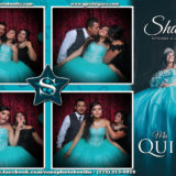GJ_Rodriguez_Photography_Reno_NV_Quinceañera_Photo_Booth_024
