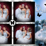 GJ_Rodriguez_Photography_Reno_NV_Quinceañera_Photo_Booth_025