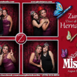 GJ_Rodriguez_Photography_Reno_NV_Quinceañera_Photo_Booth_026