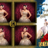 GJ_Rodriguez_Photography_Reno_NV_Quinceañera_Photo_Booth_027