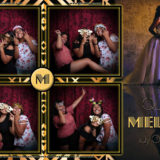 GJ_Rodriguez_Photography_Reno_NV_Quinceañera_Photo_Booth_028