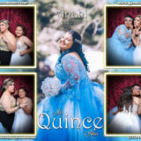 GJ_Rodriguez_Photography_Reno_NV_Quinceañera_Photo_Booth_029