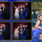 GJ_Rodriguez_Photography_Reno_NV_Quinceañera_Photo_Booth_031