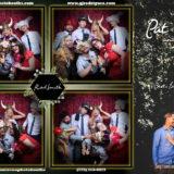GJ_Rodriguez_Photography_Reno_NV_Wedding_Photo_Booth_001