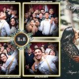 GJ_Rodriguez_Photography_Reno_NV_Wedding_Photo_Booth_002