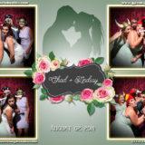 GJ_Rodriguez_Photography_Reno_NV_Wedding_Photo_Booth_003