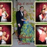GJ_Rodriguez_Photography_Reno_NV_Wedding_Photo_Booth_004