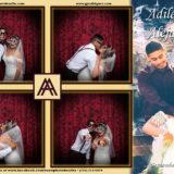 GJ_Rodriguez_Photography_Reno_NV_Wedding_Photo_Booth_005