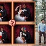 GJ_Rodriguez_Photography_Reno_NV_Wedding_Photo_Booth_006